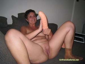 Chubby mature wives - Hot Nude Photos...