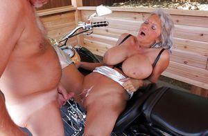 Hot nude granny fucking . Pussy Sex..