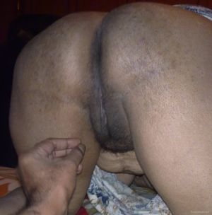 INDIAN WIFE SHOBHA FOR ALL SWAP SMUT..