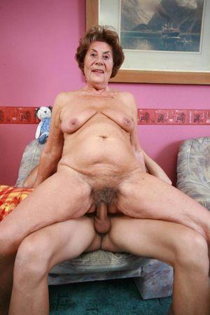 Hairy granny pussy movies . 39 New..