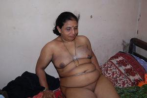 New meena xxx nude blowjob - Nude..