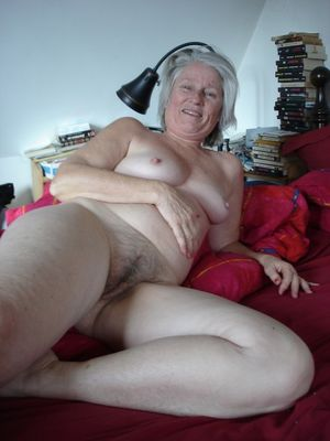 Old old pussy - xxx pics