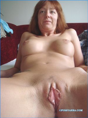 Pictures nude old women - Top Porn..