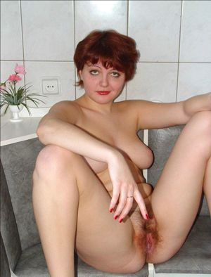 Fat Mature Hairy Pussy - XXXPornoZone