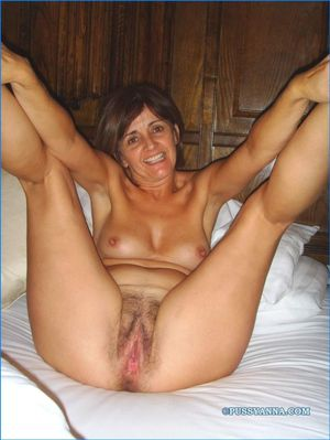 40 year old women pussy - Adult gallery