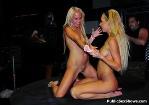 Girl Made To Eat Pussy Punish My 19..