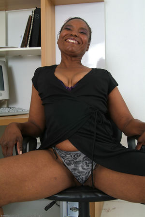 50 year Old Black Pussy 50 Years Old..
