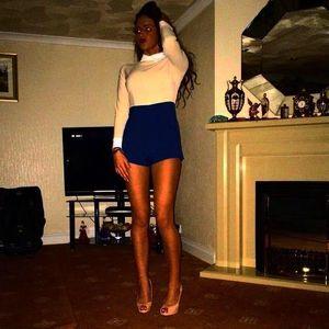 18 yr old UK pikey traveller slut for..