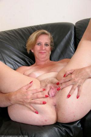 Watch Milf Aged 45 Porn in HD photo...