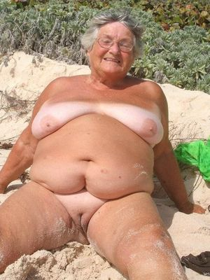 Plump 45 year old prostitute in the..