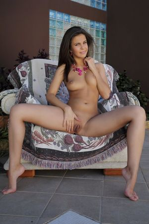 Girls virgin nude pussy - Nude pic