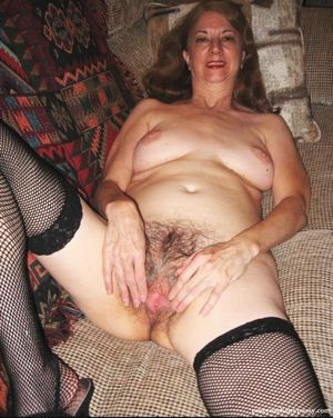 Nude hairy mature pussy galleries what..