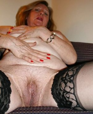 Granny Pics Slut Photo - Grannies big..