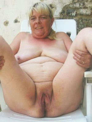 Mature Pussy free galleries