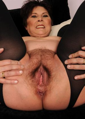 70 year old woman fucked photos-des..