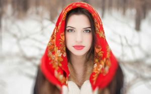 Women russian girls for marriage -..