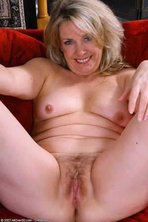 All 60 Year Old Milf Hairy Pussy -..
