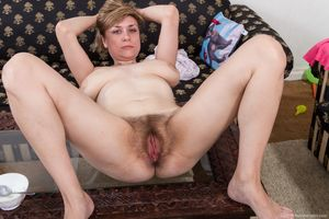 Nude Hairy Women Over 40 Galleries \..
