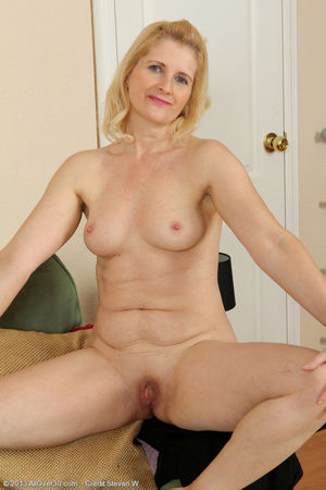 AllOver30Free - Hot Older Women - 50..