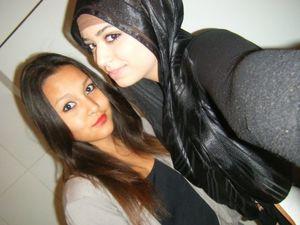 2.jpeg in gallery Hijabi Teens..