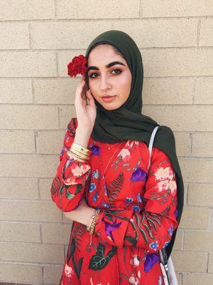 Eid Mubarak guys! Tumblr
