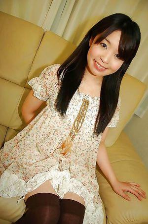 XXX Masako Kosaka Pics, Hot Masako..