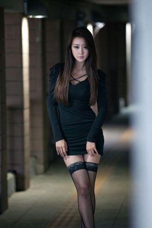 Hosiery Asian ASIAN Girls