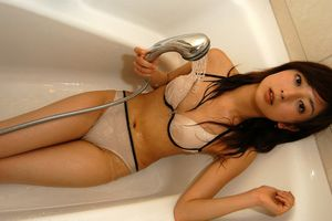 BWH BWH0002 Miki Hattori - Permanent..
