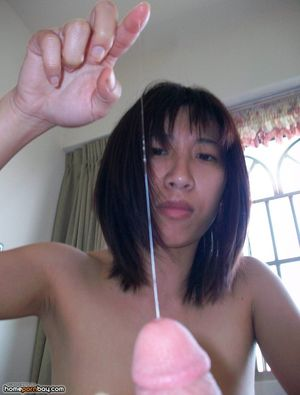 Asian teeny slut sexlife part 2 -..