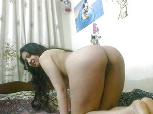 Download Sex Pics Bare Indian Teen..