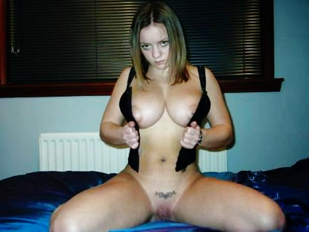 Hot russian mature with ideal boobs and hairy pussy russian sexy girls