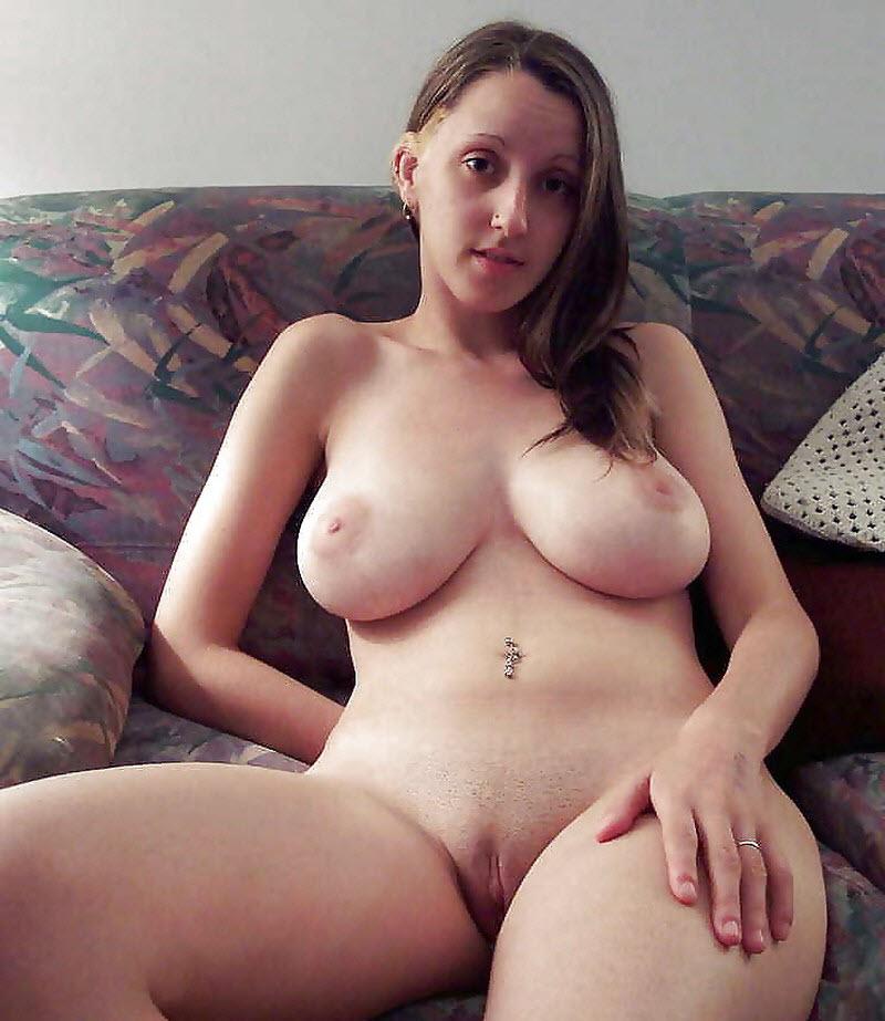 Free Big Tits Teen Porn Pics