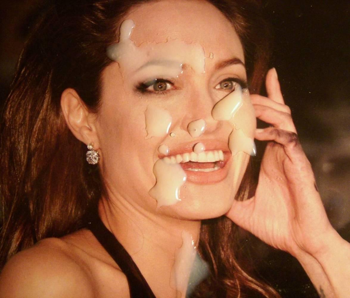 Angelina jolie's biggest beauty secret