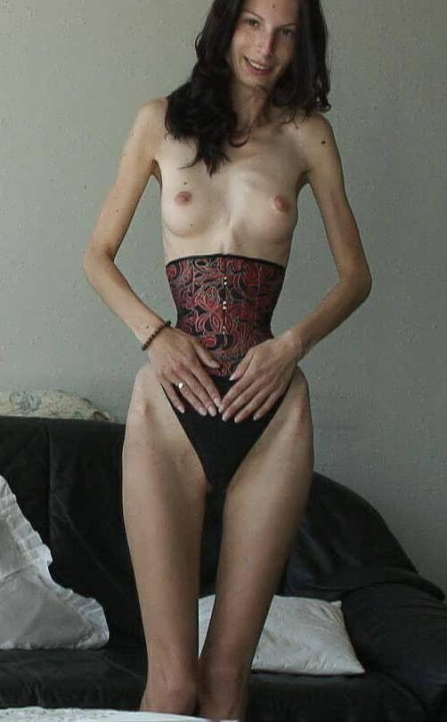 Free Skinny Mature Tits Pics