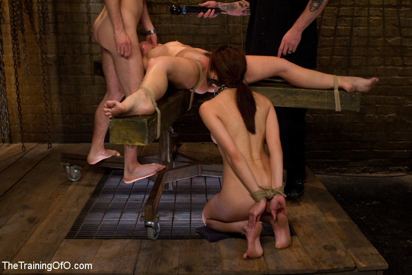 Submissive Asian Sex Slaves Free Xxx Galeries
