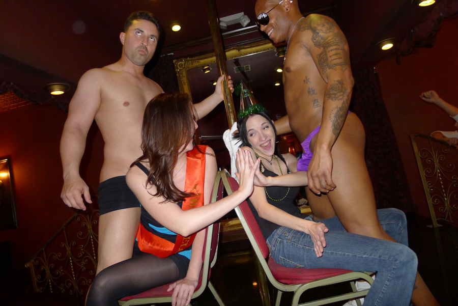 Free amateur texas strippers