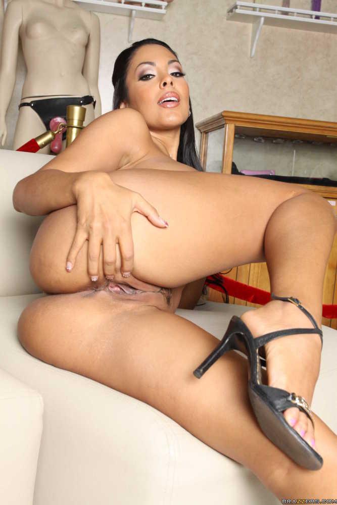 Nina mercedez devils image free porn images