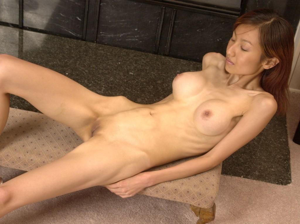 Skinny Black Ebony Easy Nude Pics