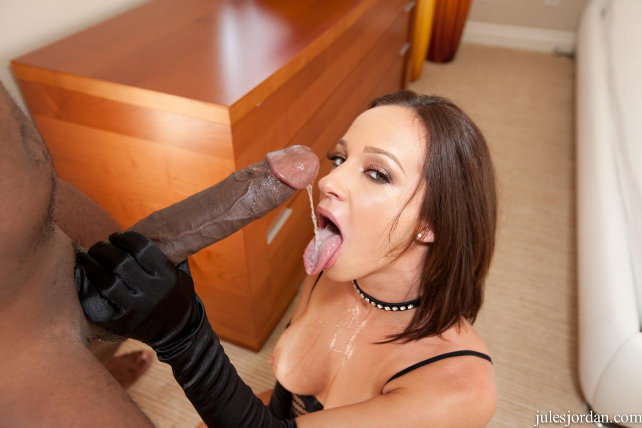 Big black dick masturbation porn pics