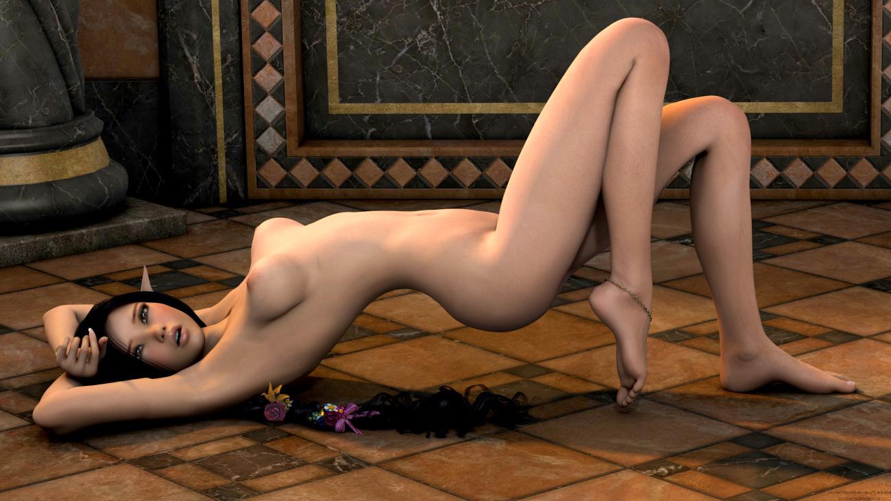 Courteney cox nude in dirt