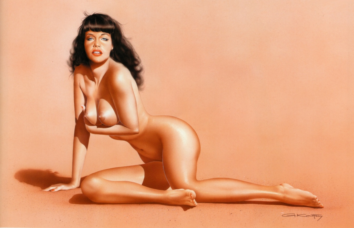 tube-best-vintage-nude-pinup
