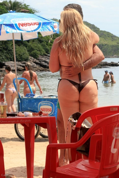 Florida Swingers Clubs Swapping Couples