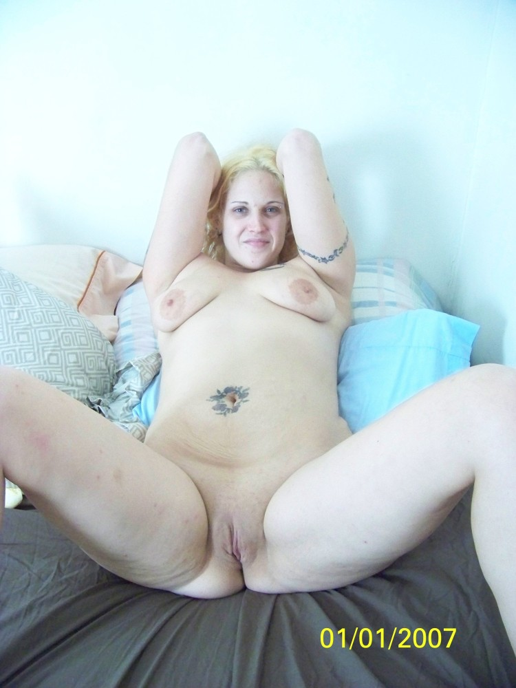 Trailer trash white girls porn pornstar