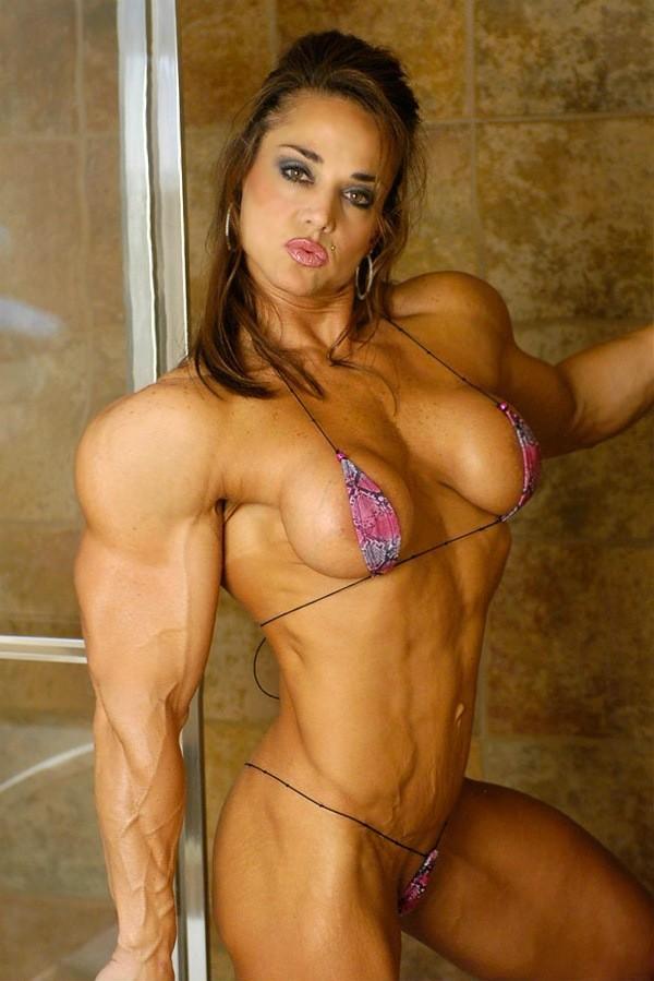slut-christina-sexy-muscle-girls-blog-amateurs-naked
