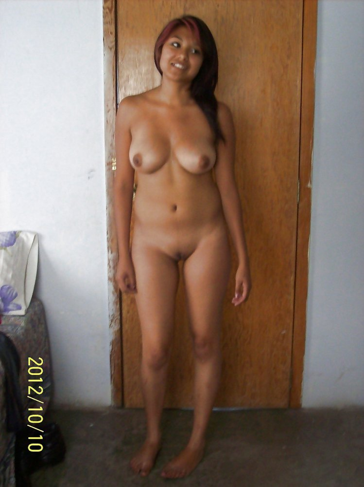 Beautiful mexican girls nude