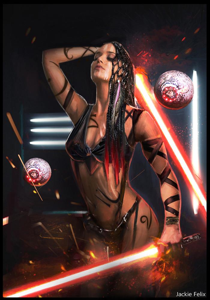 Sexy Princess Leia Star Wars Women Costume