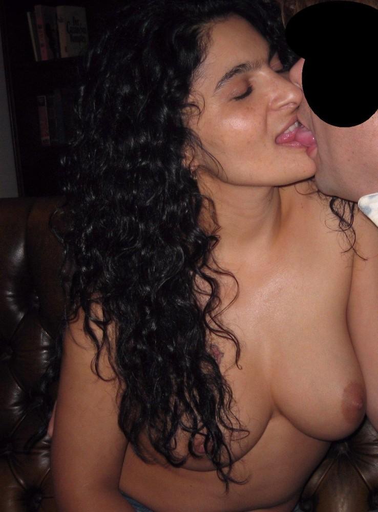 Naked Lebanon Women Lebanese Girls
