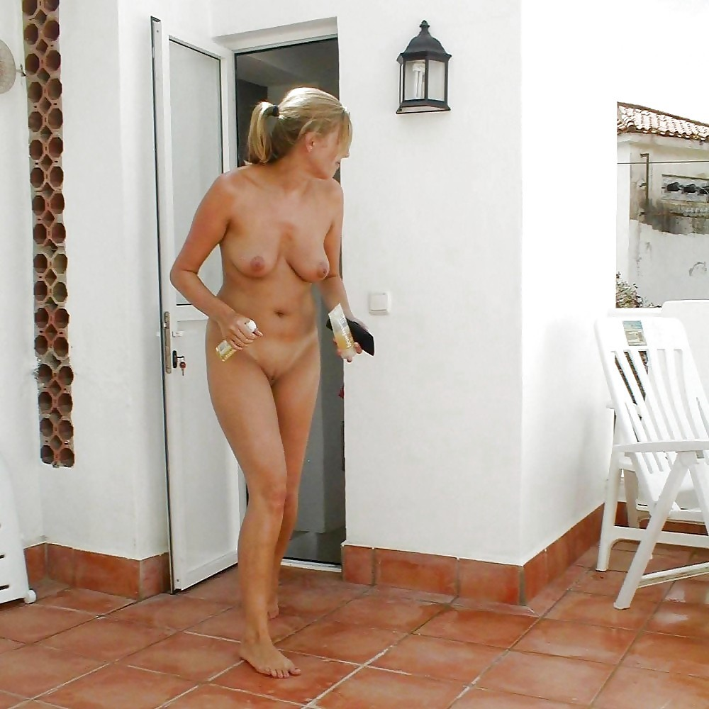 See And Save As Neighbour I Love And Fuck My Milf Sexy Neighbours Stf Porn Pict