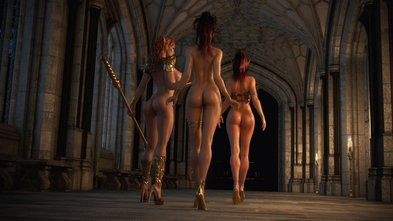 Was there a nude cheat code in the original tomb raider photo game