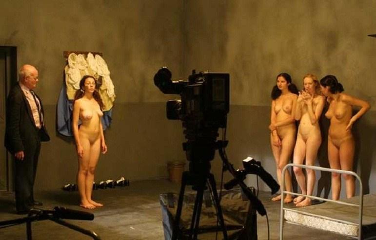 Hot body photo magazine naked lingerie dream models for sale online